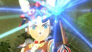 Immagine Monster Hunter Stories 2: Wings of Ruin (Nintendo Switch)