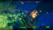 Immagine Tidal Shock (PC)