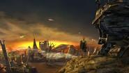 Immagine Final Fantasy X / X-2 HD Remaster (PS Vita)