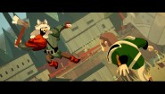 Immagine Bloodroots (Nintendo Switch)