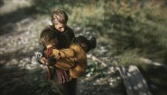 Immagine A Plague Tale: Innocence PS4