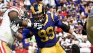 Immagine Madden NFL 20 (Xbox One)