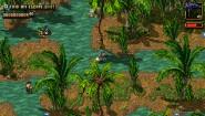 Immagine Shakedown Hawaii (Nintendo Switch)