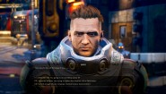 Immagine The Outer Worlds (PS4)