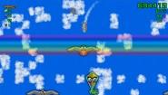 Immagine BombFall Nintendo Switch