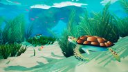 Immagine Mythic Ocean (PC)