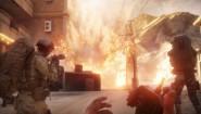 Immagine Insurgency: Sandstorm (PS4)
