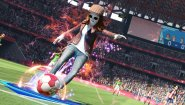 Immagine Olympic Games Tokyo 2020: The Official Video Game (Xbox One)