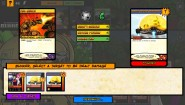 Immagine Sentinels of the Multiverse (PC)