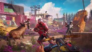 Immagine Far Cry New Dawn PS4