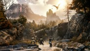 Immagine GreedFall (Xbox One)