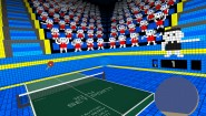 Immagine VR Ping Pong (PC)