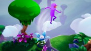 Immagine Trover Saves the Universe PlayStation 4