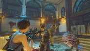 Immagine Resident Evil Re:Verse (PS4)