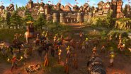 Immagine Age of Empires III: Definitive Edition (PC)