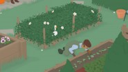 Immagine Untitled Goose Game (PS4)
