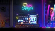 Immagine Neon Abyss (PC)