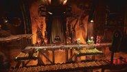 Immagine Oddworld: Soulstorm (PS5)