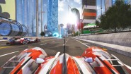 Immagine Xenon Racer Nintendo Switch