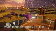 Immagine Dragon Quest Builders II Nintendo Switch
