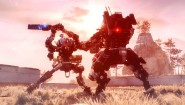 Immagine Titanfall 2 (PS4)