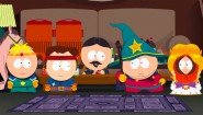 Immagine South Park: The Stick of Truth Xbox One