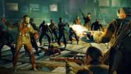Immagine Zombie Army Trilogy (Nintendo Switch)