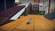 Immagine SkateBIRD (PS4)
