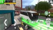 Immagine City Driving Simulator (Nintendo Switch)