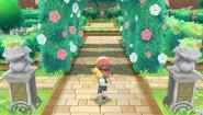 Immagine Pokémon: Let's Go, Pikachu! (Nintendo Switch)
