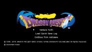 Immagine Dragon Quest (Nintendo Switch)
