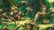 Immagine Legend of Mana Remastered (PS4)