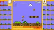 Immagine Super Mario Bros. 35 (Nintendo Switch)