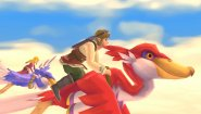 Immagine The Legend of Zelda: Skyward Sword HD (Nintendo Switch)