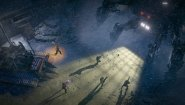 Immagine Wasteland 3 (PS4)
