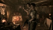 Immagine Resident Evil 0 (Nintendo Switch)