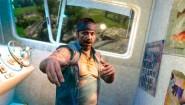 Immagine Far Cry 3: Classic Edition (PS4)