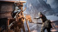 Immagine Immagine Hood: Outlaws & Legends Xbox Series X|S