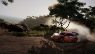 Immagine WRC 9 FIA World Rally Championship (Xbox Series X|S)