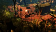 Immagine Jagged Alliance: Rage! PlayStation 4