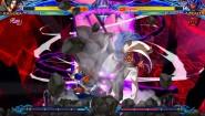 Immagine BlazBlue: Chrono Phantasma Extend (PC)