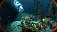 Immagine Immagine Subnautica: Below Zero Xbox One