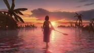 Immagine Final Fantasy X / X-2 HD Remaster (Nintendo Switch)