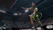 Immagine AO Tennis 2 (PS4)