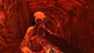 Immagine Wrath: Aeon of Ruin (PC)