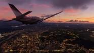 Immagine Microsoft Flight Simulator (PC)