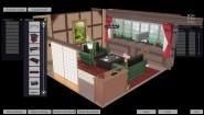 Immagine Custom Order Maid 3D2 ~ It's a Night Magic ~ PC Windows
