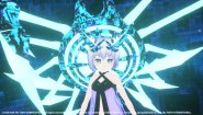 Immagine Death end re;Quest 2 (PC)
