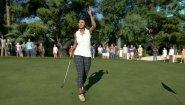 Immagine PGA Tour 2K21 (PC)