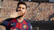 Immagine eFootball PES 2020 (PS4)